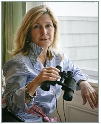 Carol Swift