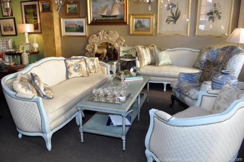 Swift Morris Newport Shop 110512