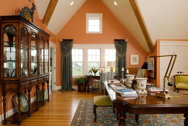 Swift-Morris Interiors | Timeless Interior Design, Hoboken NJ ... on home furniture 2013, home colors for 2013, home design styles, home designs 2014, home trends,