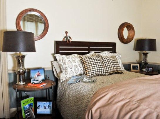 Owen's Room