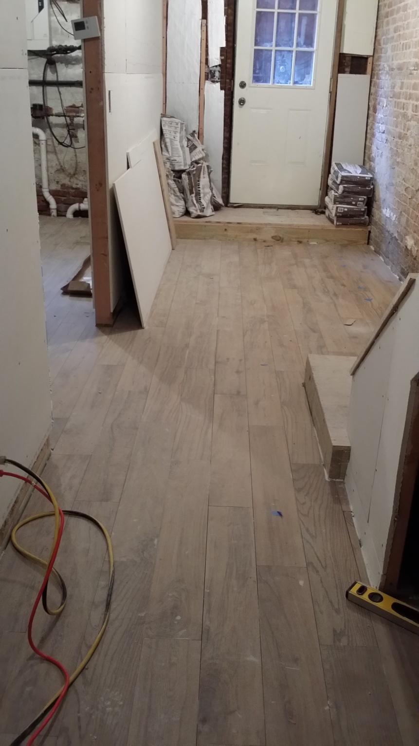 wooden-tile