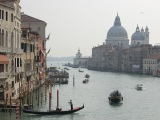 TRAVEL INSPIRATION: POSTCARDS FROM VENICE