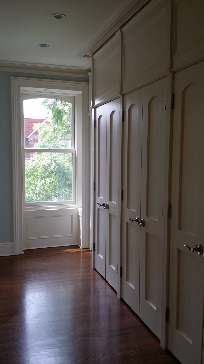 final-dressing room