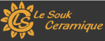 Le Souk Ceramique logo