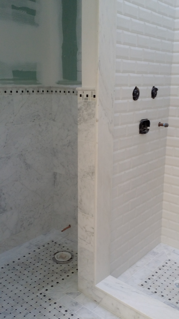 shower-tile