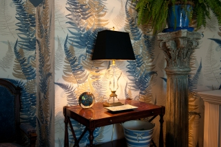 Rumson Showhouse 2011 004