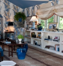 Rumson Showhouse 2011 013