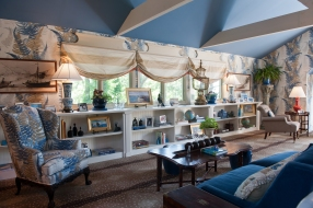 Rumson Showhouse 2011 025