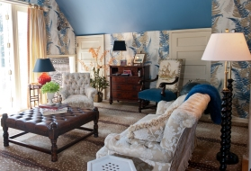 Rumson Showhouse 2011 027