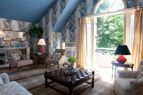 Rumson Showhouse 2011 047