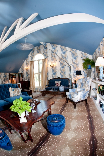 Rumson Showhouse 2011 049