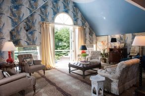 Rumson Showhouse 2011 055