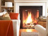 DECOR TIPS: WINTER WARMERS