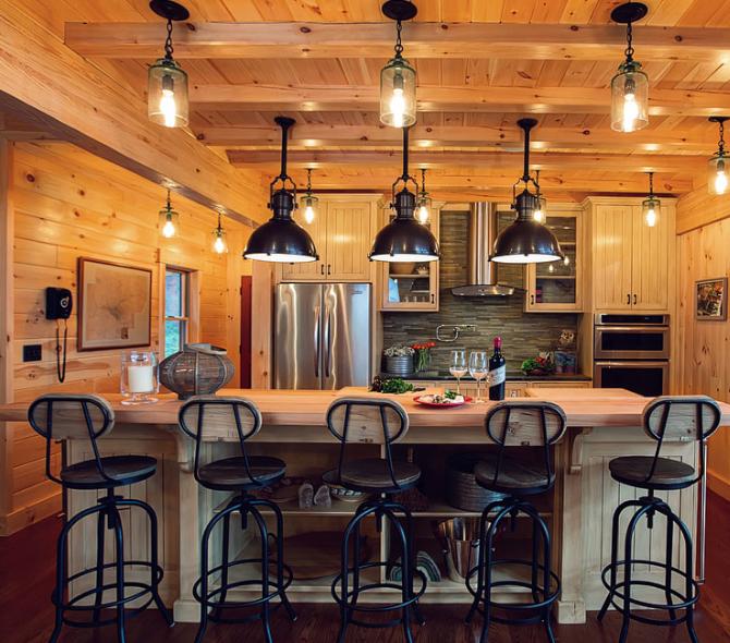 swift morris interiors timeless interior design hoboken