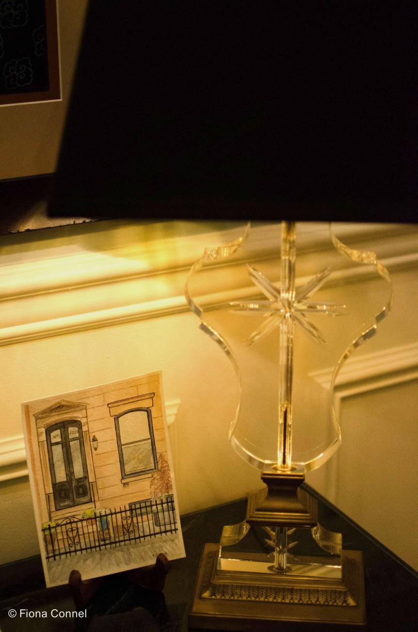 20141026_HobokenHouseTour1213Bloom_0169_SM